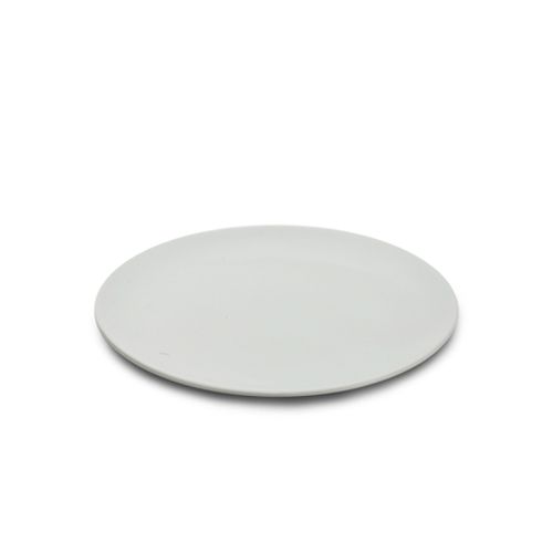 Morden line Round Flat Plate 28