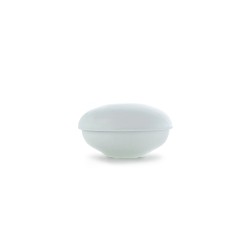 Baek-Ja Su(秀) Side Bowl Case