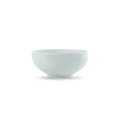 Baek-Ja Su(秀) Noodle bowl (small)