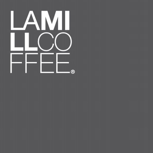 LAMILL COFFEE
