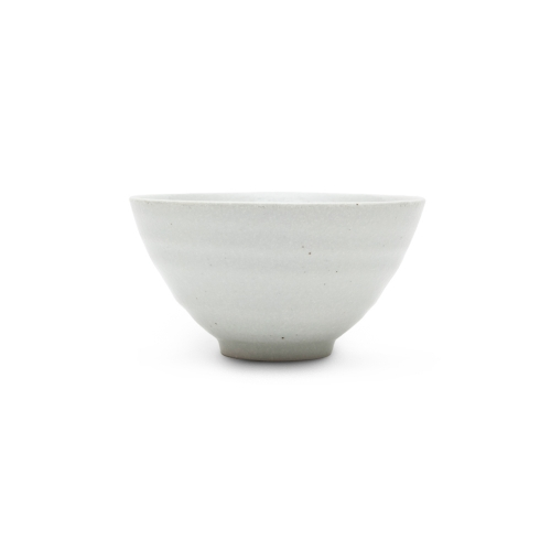 Casual Line Bowl 12