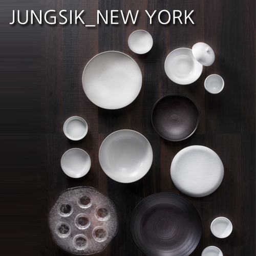 Jungsik New York