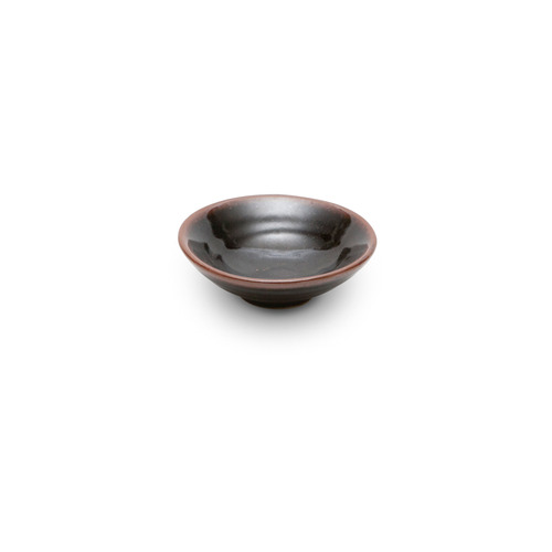 Casual Line Round bowl 10