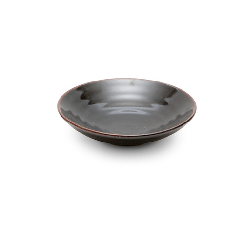 Casual Line Round bowl 17