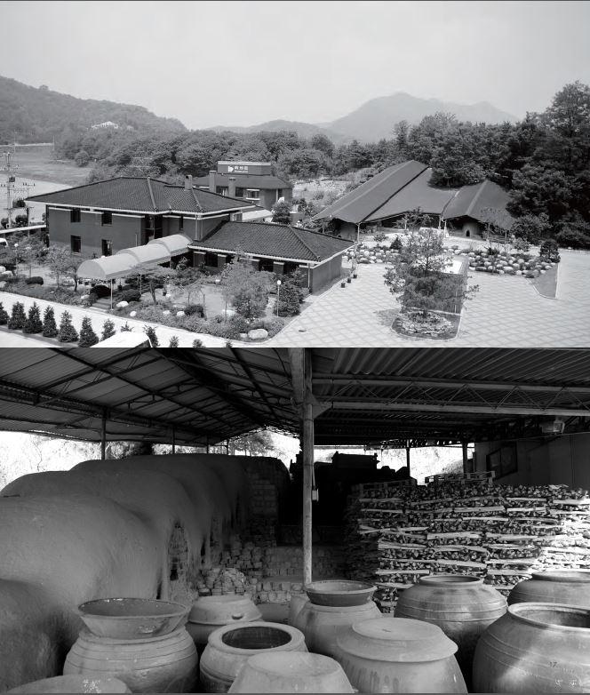 korea pottery history